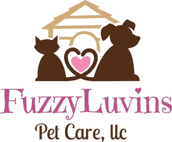 Dog walking, at-home care visits & more!