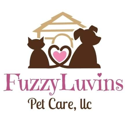 Dog Walks & Drop-in Visits for all of your pets